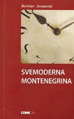 svemoderna-montenegrina